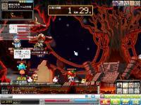 Maple110617_023557.jpg