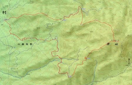 080527俵山