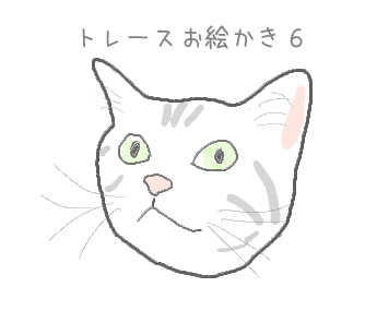 lun3.jpg