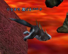 20071110060043.jpg