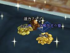 20071123173107.jpg