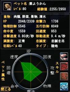 20071215135746.jpg