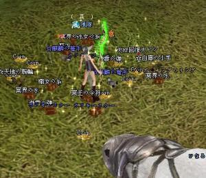 20080210133044.jpg
