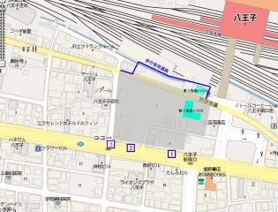 map-south3gate.jpg