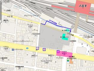 map-southgus.jpg
