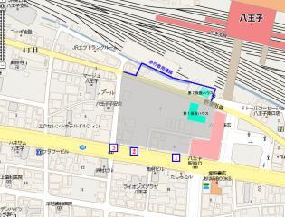 map-southzone.jpg