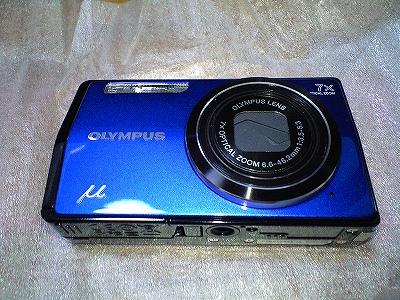 CA09080202.jpg