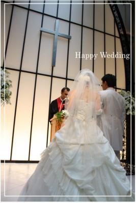 コピー (3) ~ Wedding1
