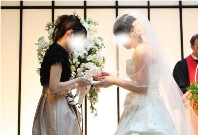 コピー (4) ~ Wedding1
