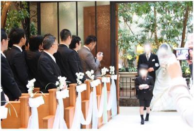 コピー (2) ~ Wedding1