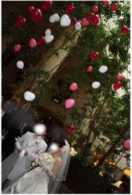 コピー (8) ~ Wedding1