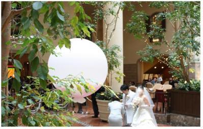 コピー (7) ~ Wedding1