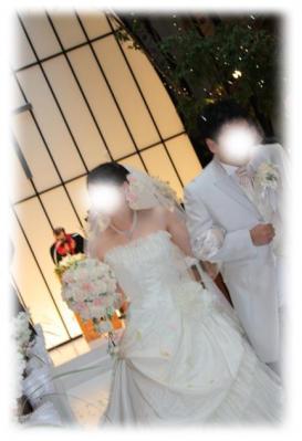 コピー (6) ~ Wedding1