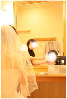 コピー ~ Wedding1