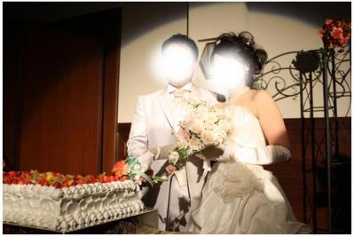 コピー (5) ~ Wedding2