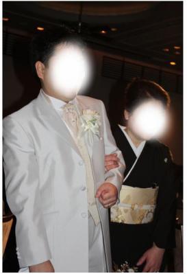 コピー (11) ~ Wedding2