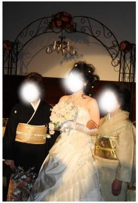 コピー (10) ~ Wedding2