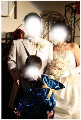 コピー (9) ~ Wedding2