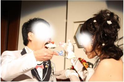 コピー (7) ~ Wedding2