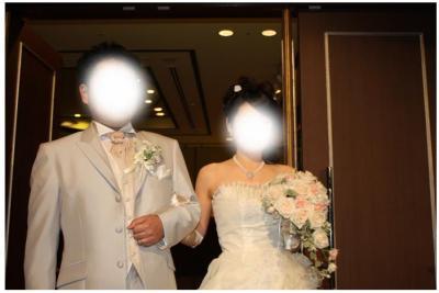 コピー ~ Wedding2
