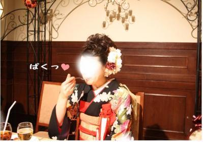 コピー (5) ~ Wedding3