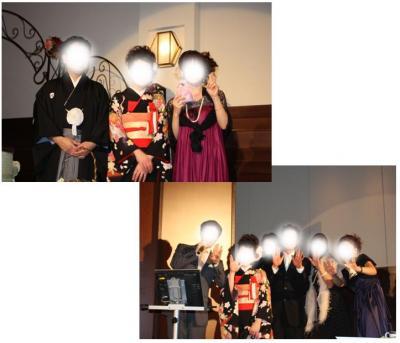 コピー (4) ~ Wedding3