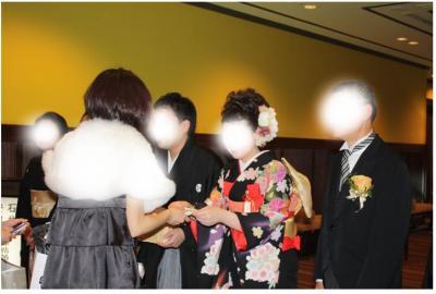 コピー (8) ~ Wedding3