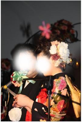 コピー (7) ~ Wedding3