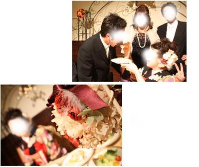 コピー (6) ~ Wedding3