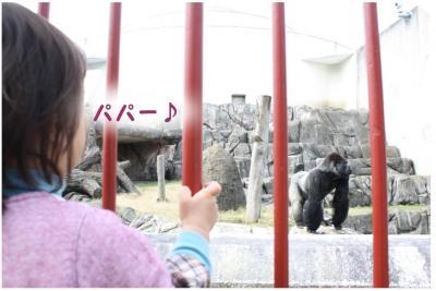 コピー (6) ~ yukina