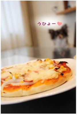 コピー (5) ~ さむピザ