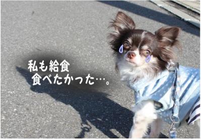 コピー (6) ~ 初登校
