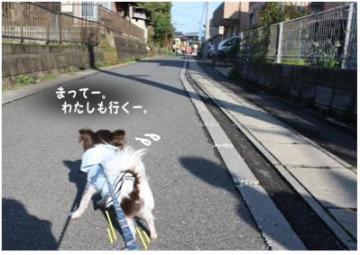 コピー (4) ~ 初登校