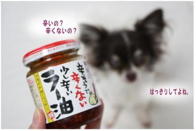 コピー (7) ~ ラー油