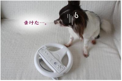 コピー (2) ~ エコポイント