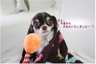 コピー (8) ~ お天気