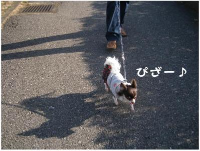 コピー (4) ~ ポート