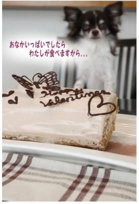 コピー (3) ~ バレンタイン