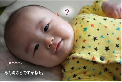コピー (4) ~ 2011夏