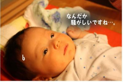コピー (6) ~ イケメン