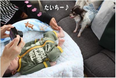 コピー (7) ~ taichi