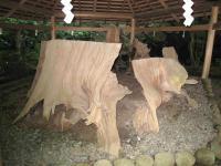 三輪神社-4