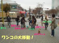 20051215160551.jpg