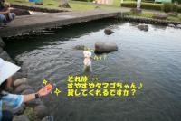 20060908162604.jpg