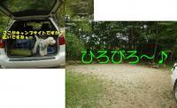 20060919155324.jpg