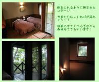 room♪