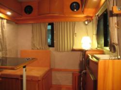 Camping08 031
