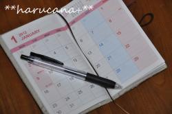 12-27+081_convert_20111228010713.jpg