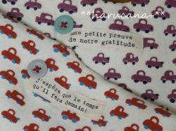 2012-3-21+003_convert_20120321235627.jpg