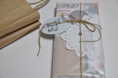 akisan+002_convert_20100419000603.jpg